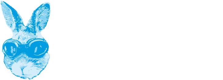 LapinQuotidien